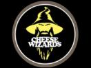 Cheese Wizards Menu