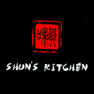 Shun's Kitchen Menu