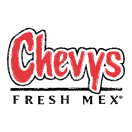 Chevys Menu