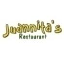 Juannita's Menu