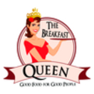 Breakfast Queen II Menu
