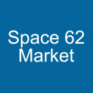 Space 62 Market Menu
