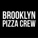 Brooklyn Pizza Crew Menu