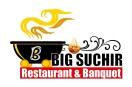 Bigsuchir Restaurent & Banquet Menu