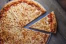 Wild Thyme Pizza Menu