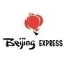 Beijing Express Menu