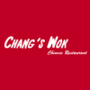 Chang's Wok Inn Menu