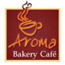 Aroma Bakery Cafe Menu
