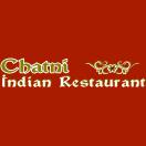 Chatni Indian Restaurant Menu