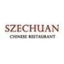 Szechuan Chinese Restaurant Menu