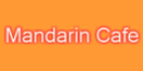 Mandarin Cafe Menu