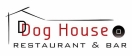 D-Dog House Menu