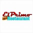 El Primo Restaurant Menu