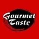 Gourmet Taste Menu