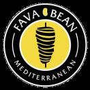 Fava Bean Mediterranean Menu