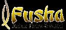 Fusha Asian Bistro and Sushi Menu