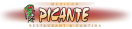 Picante Mexican Restaurant & Cantina Menu