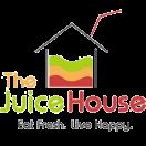 The Juice House Menu