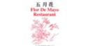 Flor De Mayo Restaurant Menu