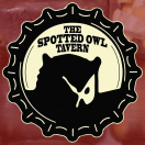 The Spotted Owl Tavern Menu