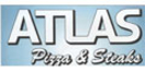 Atlas Pizza & Steaks Menu