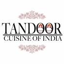 Tandoor  Menu
