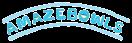 Amazebowls Menu