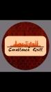 Casablanca Grill Menu