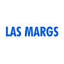 Las Margs Menu