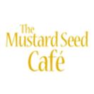 Mustard Seed Cafe Menu