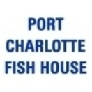Port Charlotte Fish House Menu