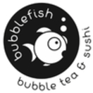 Bubblefish Menu