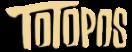 Totopos Street Food & Tequila Menu