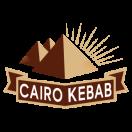 Cairo Kebab Menu