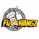 Fu Wangz Menu