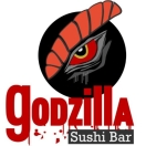 Gorilla Sushi (Jefferson Park) Menu