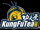 Kung Fu Tea - Somerville Menu