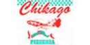 Chikago Pizzeria Menu