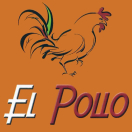 El Pollo Restaurant and Bar Menu