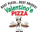 Valentino's Pizza & Sports Bar Menu