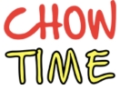 ChowTime Menu