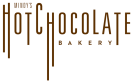 HotChocolate Bakery Menu