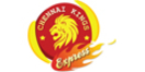 Chennai Kings Menu