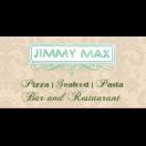Jimmy Max Menu
