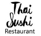 Thai & Sushi Menu