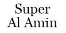Super Al Amin Menu