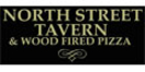 North Street Tavern & Wood Fired Pizza Menu