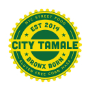 City Tamale Menu