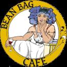 Bean Bag Cafe Menu