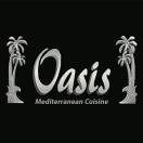 Oasis Mediterranean Cuisine Menu